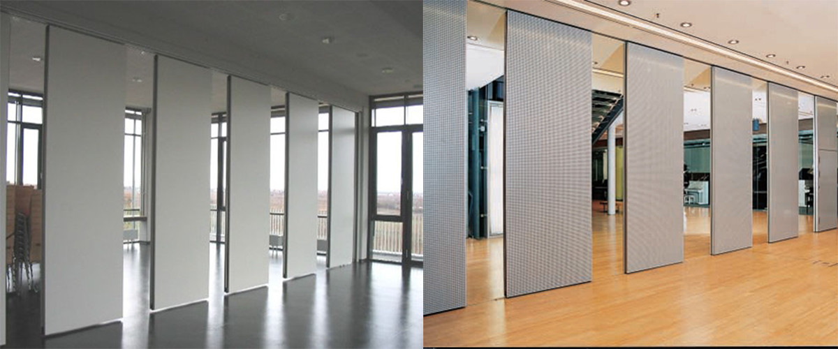 folding office partitions. acoustic office partition manufacturer folding partitions