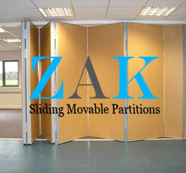 Sliding Doors Manufacturer