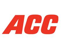 ACC Cement Ltd