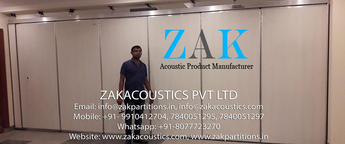 Acoustic-Movable-Sliding-Wall-Partition-Mumbai