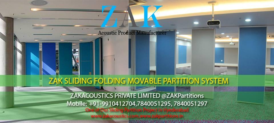 acoustic-sliding-partition-hyderabad
