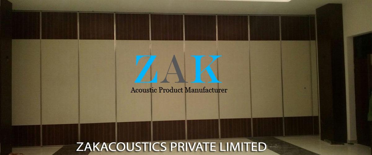 Acoustic-Sliding-Partition-Kolkata
