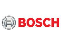 BOSCH India Ltd