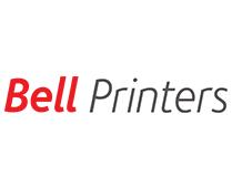 bell-printers-p-ltd