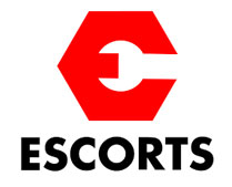 Escorts India Ltd