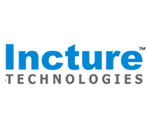 incture-technologies