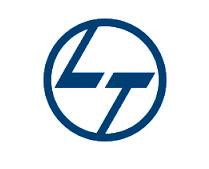 L&T India Ltd