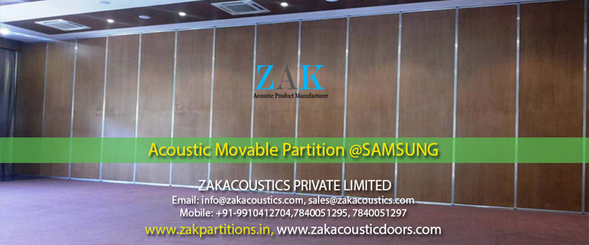 Movable-Partition-Samsung-zakpartition