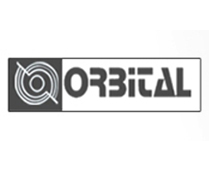 orbital-systems-bombay-pvt-ltd