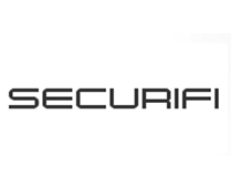 securifi-embedded-systems-india-pvt-ltd