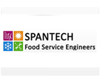 spantech-food-services-engineers-pvt-ltd